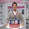T – Mobile Campagne