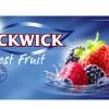 Pickwick vruchten thee